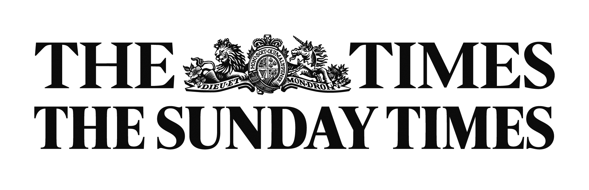 logo-the-times-sunday-times