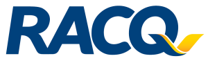 racq_logo_2nd_web_3