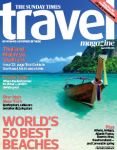 times_travel